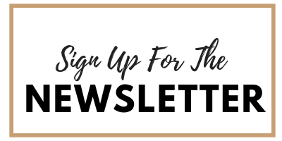 Sign Up for my newsletter through this button.