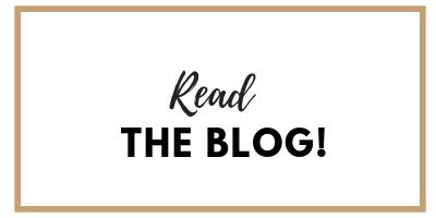 Latest Blog post here.